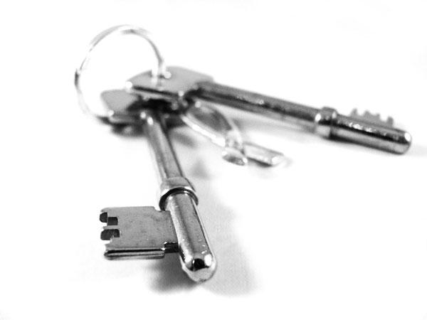 Napa Loaner Tools