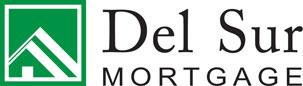 Del Sur Mortgage