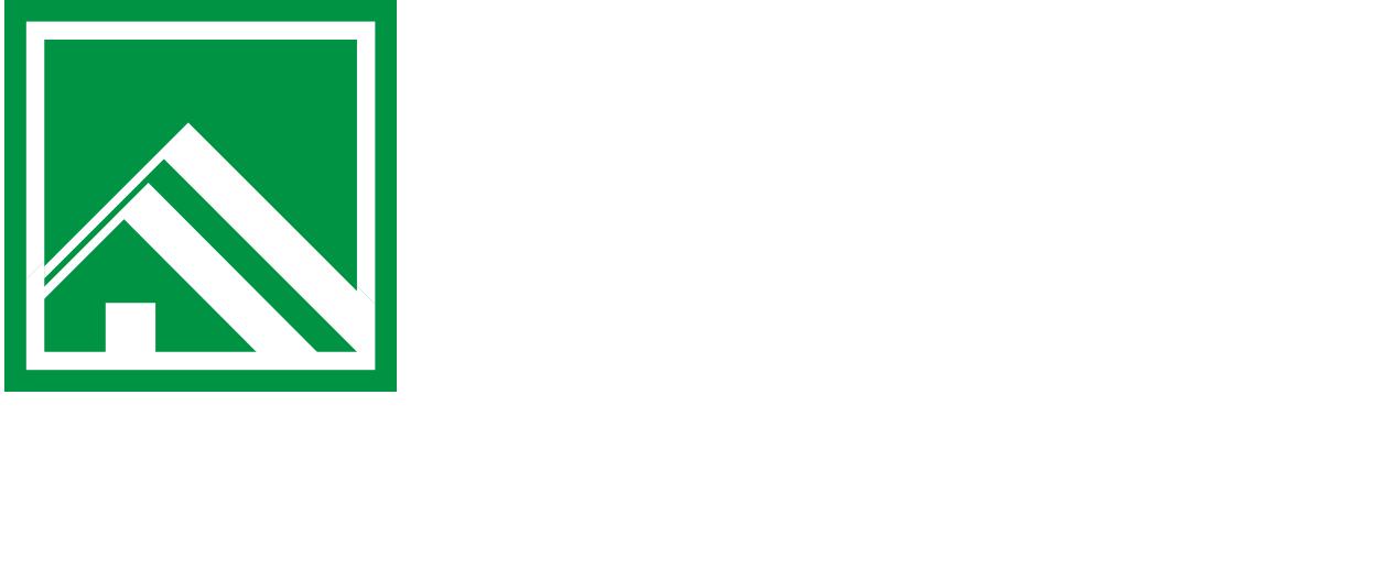 Del Sur Mortage Logo